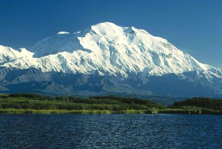 Mt McKinley.jpg